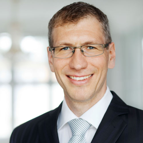 Jens Hansel