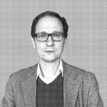 Piotr Leszczynski Redakteur DIALOG FORUM