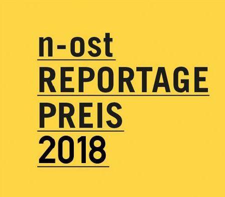nost-reportagepreis