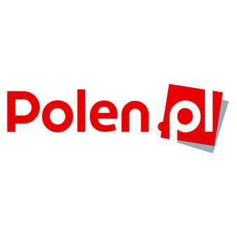 Polen.pl - Nachrichten und Hintergründe aus Polen - Weblog