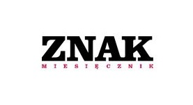 ZNAK-Gespräch
