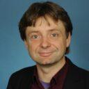 Karsten Holste