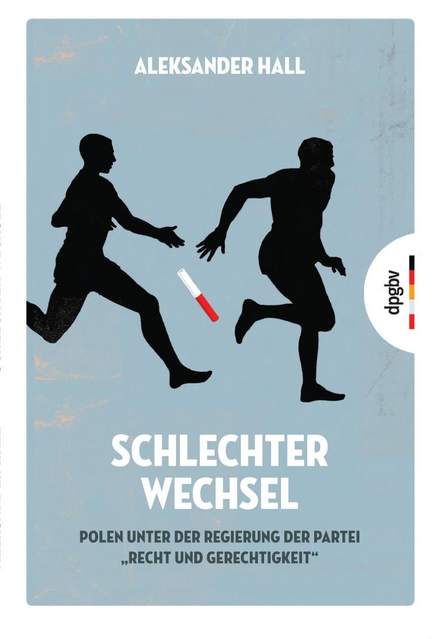 Cover-Schlechter-Wechsel