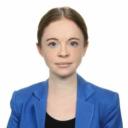 Anna Maria Dyner