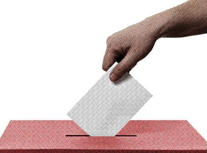 Wahl Regionalwahlen in Polen 2018