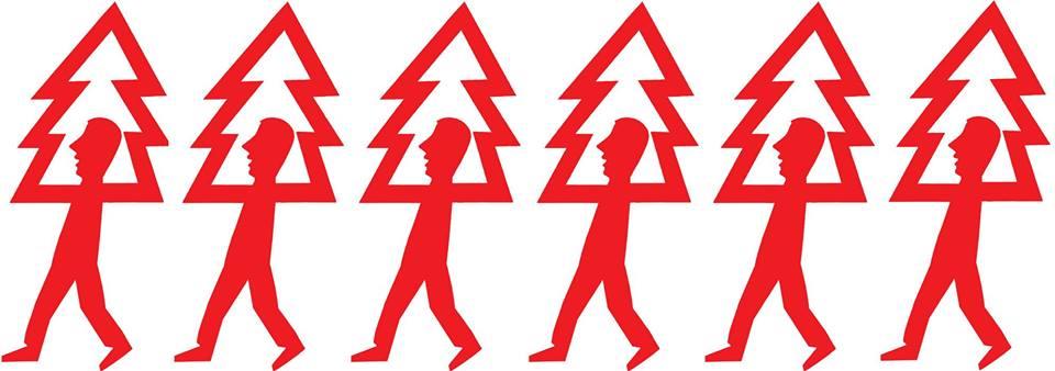 Polnische Weihnachtslieder Texte.Spotkanie Wigilijne Polnische Weihnachtsfeier Dialog Forum