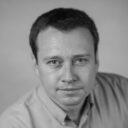 Andrzej Brzeziecki