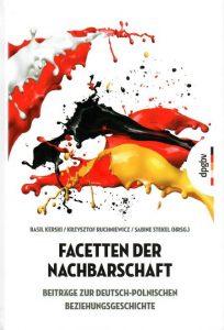 Basil Kerski / Krzysztof Ruchniewicz / Sabine Stekel (Hrsg.)