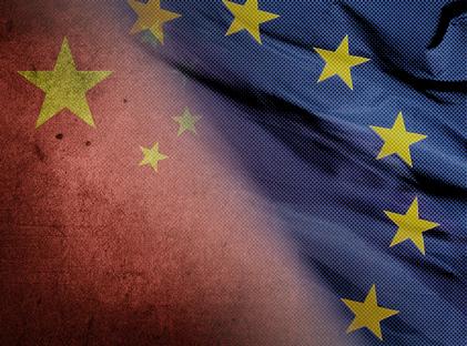 Wird China die Welt dominieren?