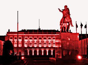 Polen nach der Präsidenschaftswahl 2020