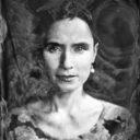 Aneta Panek