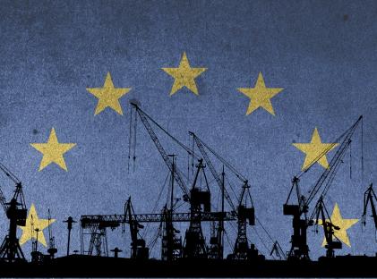 EU Wiederaufbaufonds