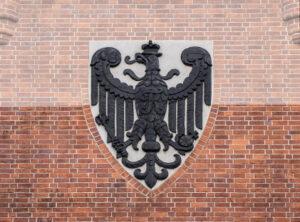 Umgang mit preußischem deutschem Erbe in Polen, Geschichte, Krzysztof Ruchniewicz auf DIALOG FORUM