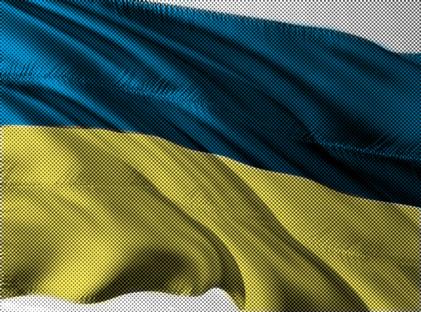 Die Ukraine nach den Lokalwahlen – ein Schritt zur demokratischen Selbstverwaltung, Nedim Useinov auf DIALOG FORUM