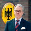 Rüdiger von Fritsch