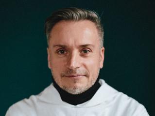 """Online-Diskussion mit Maciej Biskup: """"Wir sagen nein"""""""