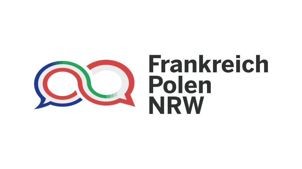 Ausschreibung: Das Frankreich-Polen-Nordrhein-Westfalen-Jahr