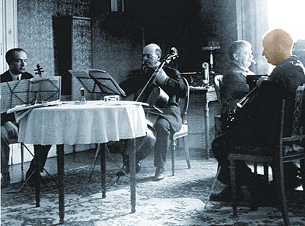 """Rezension zu Hans-Wolfgang Platzer: """"Bronisław Huberman und das Vaterland Europa. Ein Violinvirtuose als Vordenker der europäischen Einigungsbewegung in den 1920er und 1930er Jahren"""""""