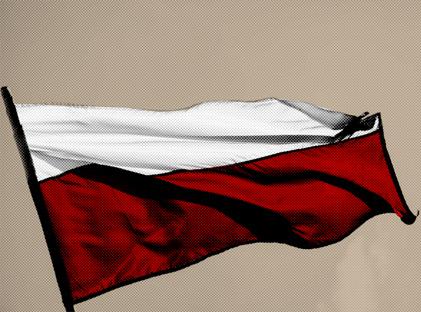 Politik Polen Corona
