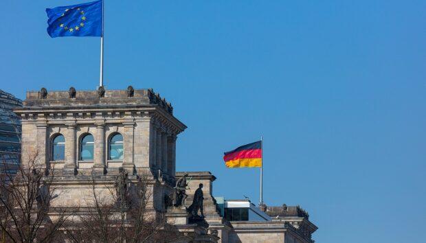 Deutschland vor der Wahl- Einschätzungen aus der Perspektive internationaler Politik