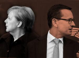 Deutschland Polen Beziehungen Witold Jurasz