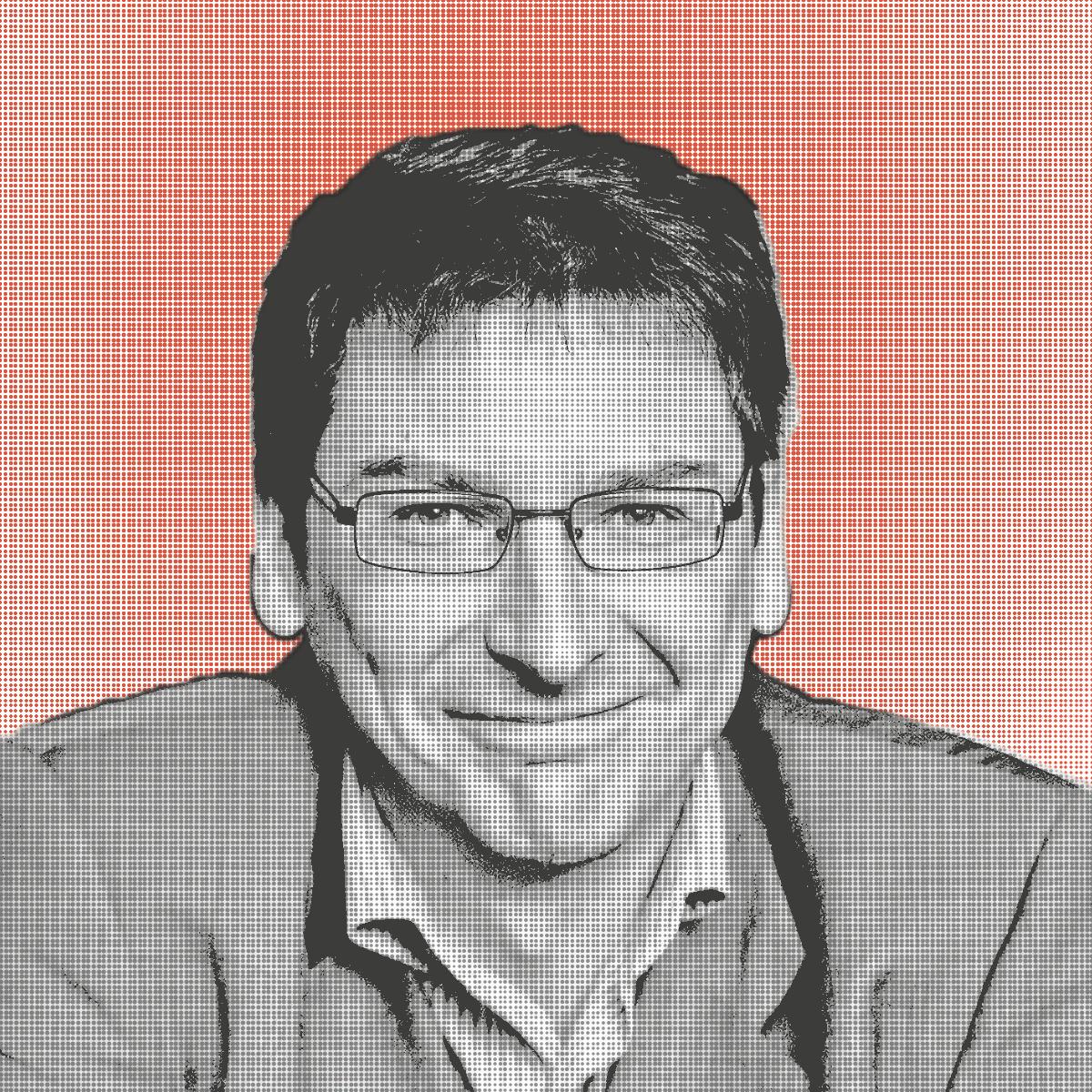 Aleksander Kaczorowski