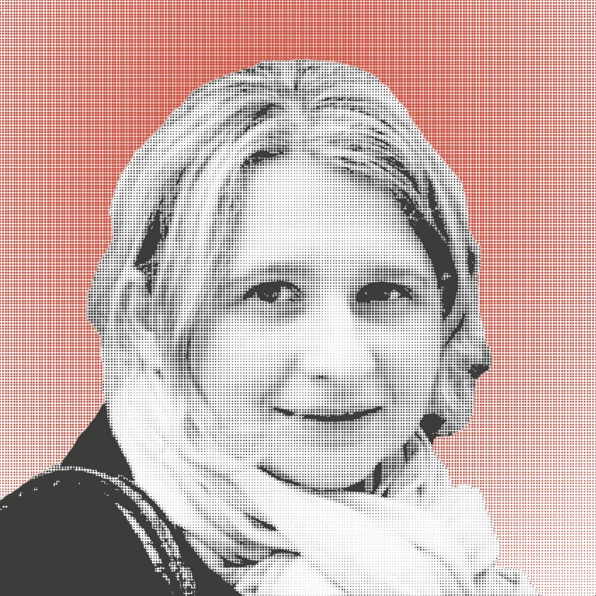 Iwona Reichardt