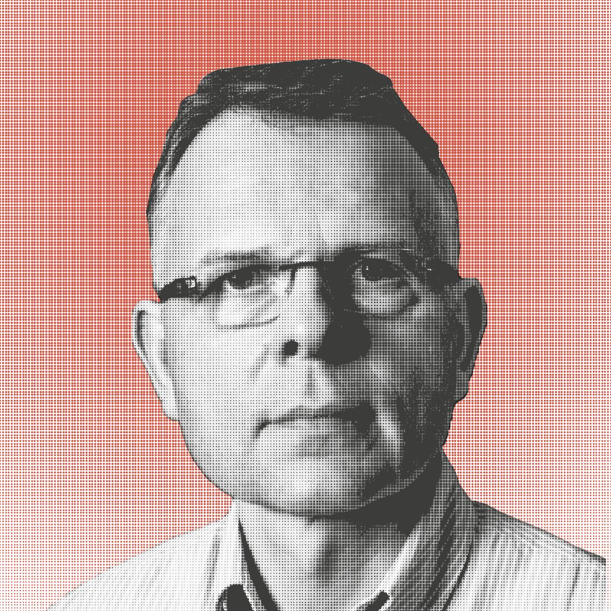 Krzysztof Ruchniewicz
