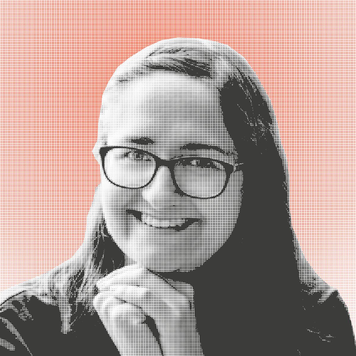 Natalia Staszczak-Prüfer