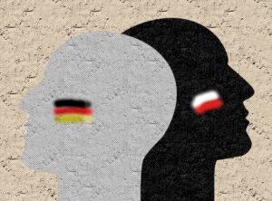 Witold Jurasz: Deutsch-polnische Versöhnung auf der Prüfstand
