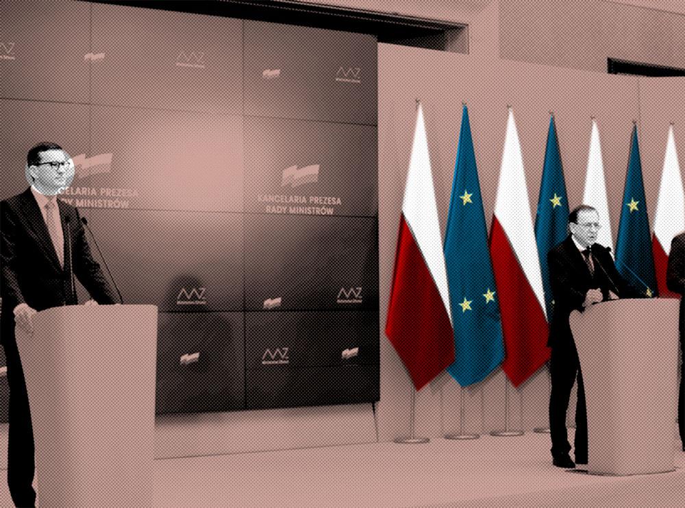 Beitrag von Małgorzata Solecka